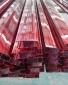 生产销售 门窗铝型材 家具铝型材 工业铝型材 建筑型材
