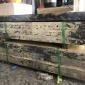 铸造锡青铜厚板价格Qsn4-0.3/Qsn8-0.3环保青铜板锯床切割小件