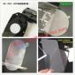 pet保�o膜生�a�S家 光�P�A形pe保�o膜 CD光碟pvc�o�膜印刷定制