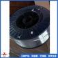 耐磨�X焊�z �X硅合金焊�z �r格��惠 �S家供��