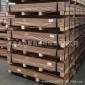 厂家直销现货硬质合金6061T6铝板铝棒材